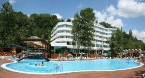 Hotel Arabella Beach - All Inclusive, Албена