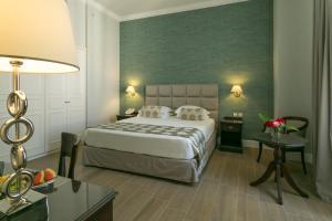 Thermae Sylla Spa Wellness Hotel (33 of 65)