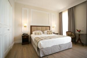 Thermae Sylla Spa Wellness Hotel (32 of 65)