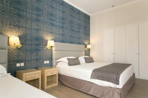 Thermae Sylla Spa Wellness Hotel (29 of 65)