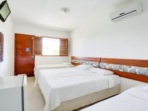 Aymara Hotel Fazenda