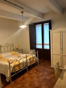 Santu Bainzu Guest House