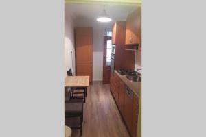 Apartman No1