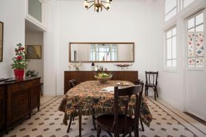 Mar Mikhael 1930 Classic Apartments
