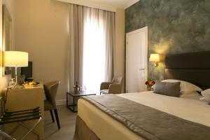 Thermae Sylla Spa Wellness Hotel (28 of 65)