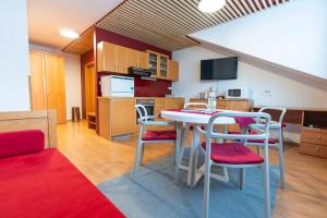 TD Bohinj Apartments