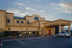 La Quinta by Wyndham Knoxville East