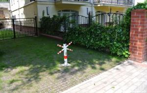 Villa Fontane 8