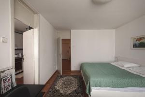 Cityview Apartment Helena