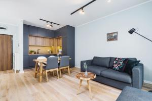 Apartments Old Town Rakowicka by Renters