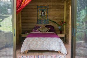 Chirippo Soul Sanctuary, San Isidro