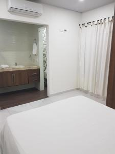 MH ROOMS
