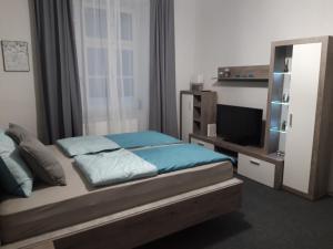 obrázek - Apartament Grisso