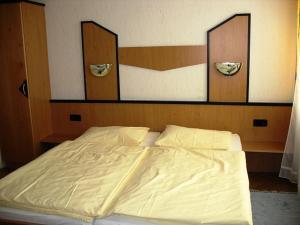 Hotel-Restaurant Fritz Matauschek, Hotely  Vídeň - big - 20