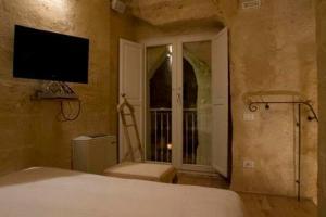 L'Hotel in Pietra (17 of 87)