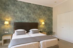 Thermae Sylla Spa Wellness Hotel (31 of 65)