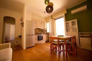 GetTheKey Duse Apartment - AbcAlberghi.com