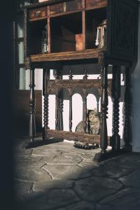 La Casona de Amandi (26 of 90)