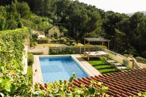 Lisbon Country Villa