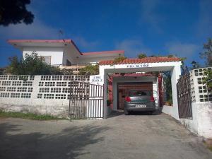 CASA PINO, El Paso - La Palma