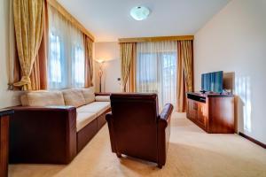 Vila Pina - Apartment - Zlatibor