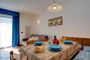 Appartamenti Ai Bonetei 3 - AbcAlberghi.com