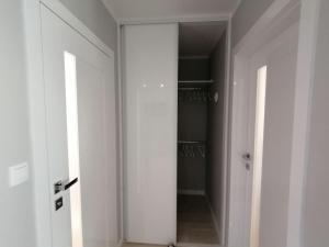 Apartament Piaskowy de LUX