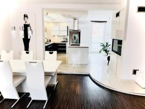 Apartamenty VIP