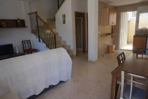 Beautiful Villa for 9 in Higuericas Beach