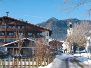 Hotel-Gasthof Sperrer