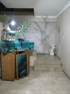 Natural Home in Panamá City