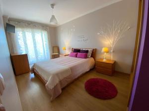 interior design for bedroom bd