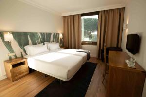 Hotel Eden Park by Brava Hoteles - Riudellots de la Selva