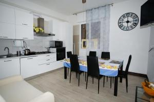 Bologna Dream Apartments - AbcAlberghi.com