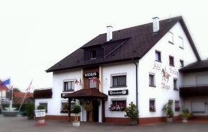 Hotel Wegis