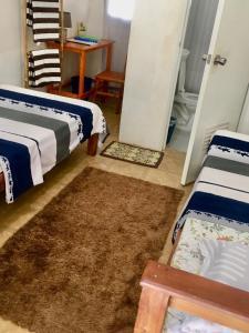 DN Room6