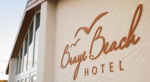 Braye Beach (4 of 51)