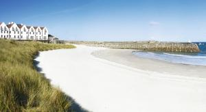 Braye Beach (8 of 51)