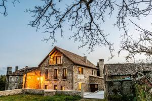Casa Neboa