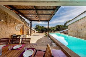 obrázek - Villa in Stintino: Lisbeth