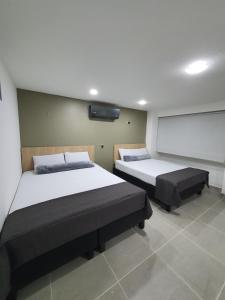 Hotel Suramericana