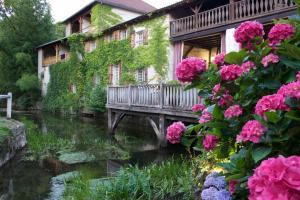 Le Moulin du Roc (32 of 65)