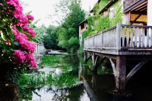 Le Moulin du Roc (33 of 65)