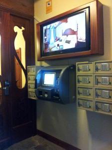 Hotel Airas Nunes (13 of 25)