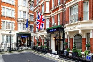 Dukes London (6 of 85)