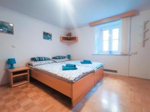 Apartments Prima Z