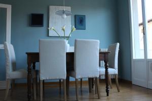 Variopinto Apartment - AbcAlberghi.com