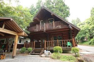 Cottage All Resort Service / Vacation STAY 8420 - Hotel - Inawashiro