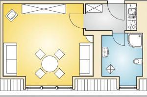 obrázek - Apartment Lotte
