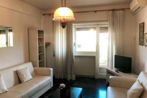 Big apartment near St Peter Vatican in Rome